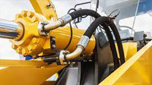 Are you aware of the benefits of buying hydraulic cylinders?
